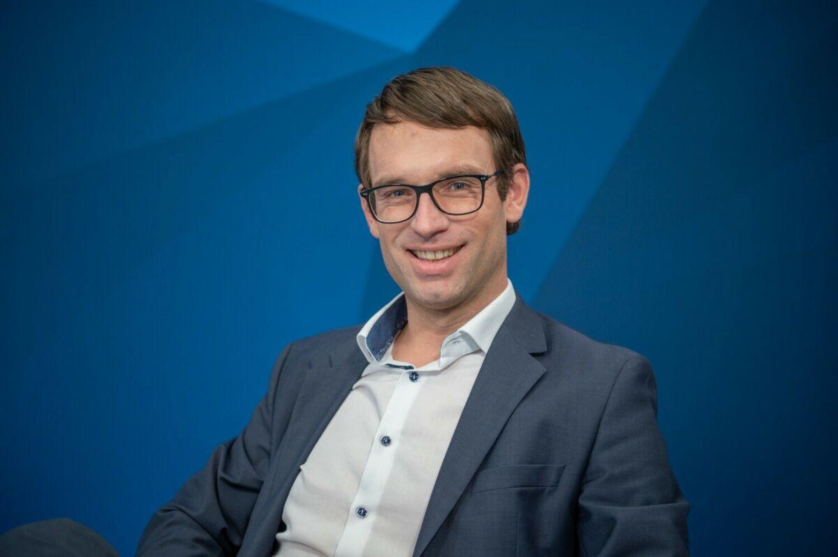 Markus Lunz