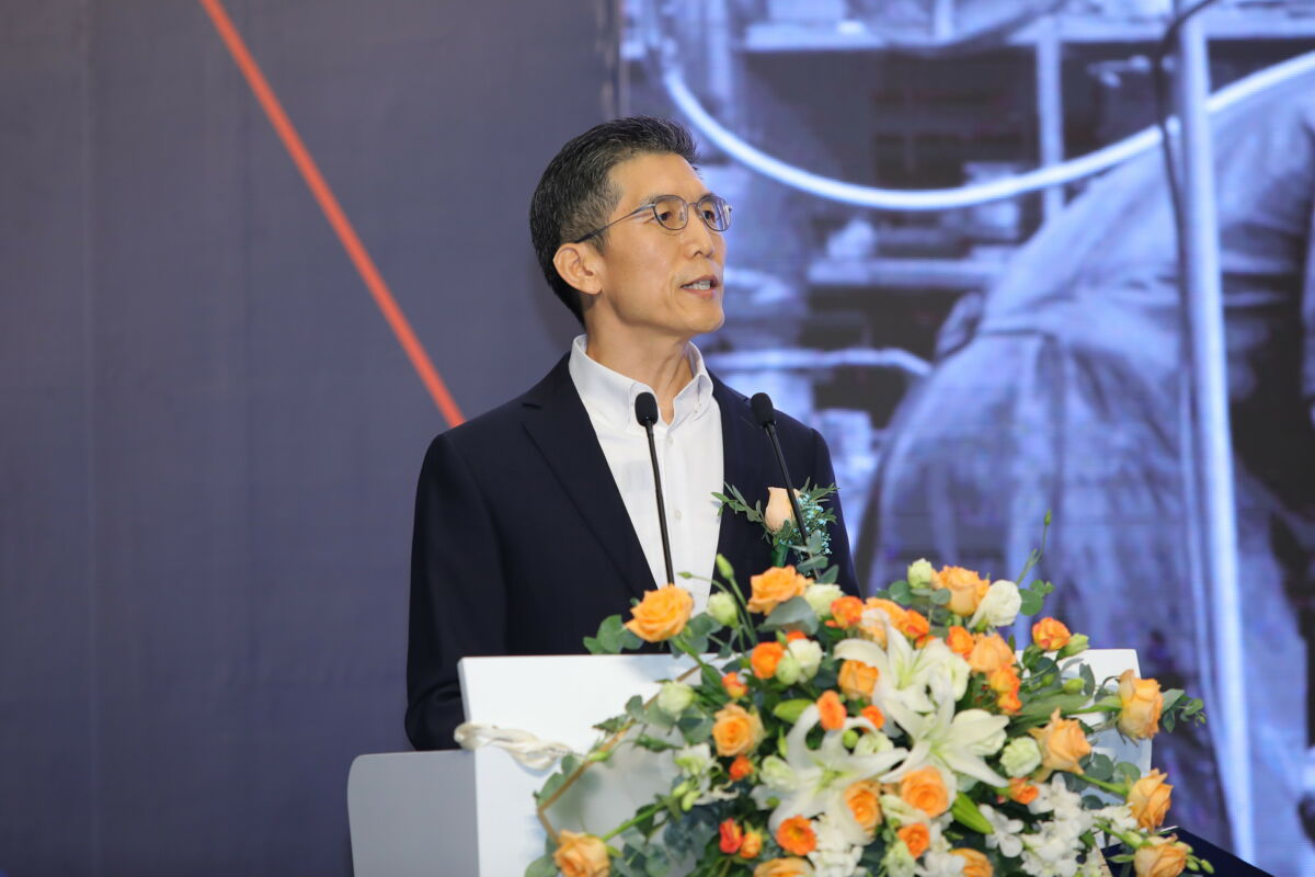 Xiaojun Cui