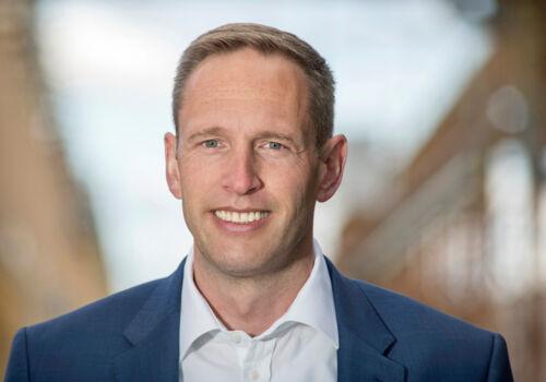 KraussMaffei appoints Jörg Bremer as new Chief Financial Officer
